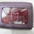 Buxtons Women's Credit Card Wallet New #051116