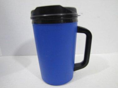 Aladdin Mug Original 20 oz. Dark Blue #051616