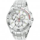 Citizen Eco Drive - Deluxe Mens Watch - Never Needs Charging.