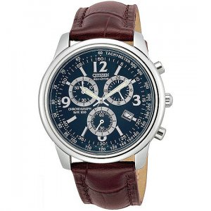 Citizen Eco Drive - Executive Style Mens Watch