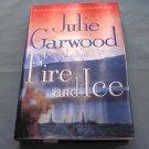 Fire and  Ice by Julie Garwood hd cvr
