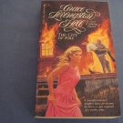 The City of Fire by Grace Livingston Hill #76