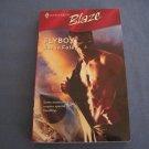 Flyboy by Karen Foley Harlequin Blaze #353 Oct07