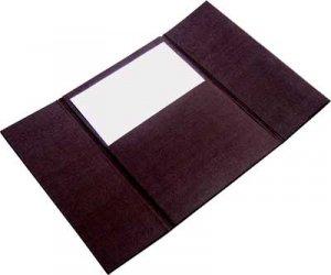 GateFold Silk Pocket Folio
