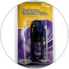 Interact GameCube Breakaway 6 Ft Extension Cable - No. 26-672 - Radio Shack