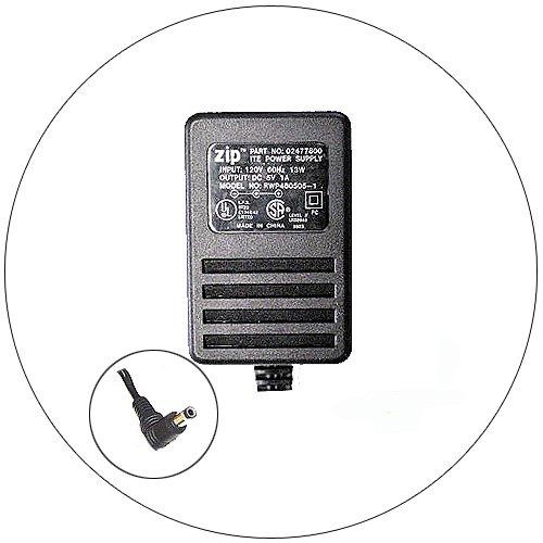 Zip ITE Power Supply - Original Model: RWP480505-1 (New In Stock)