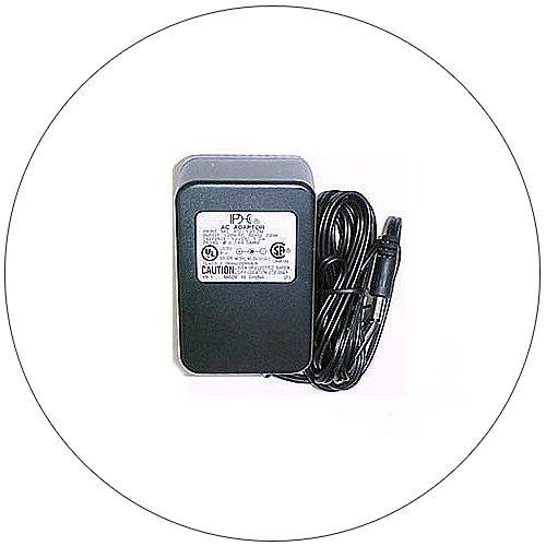 PHC AC Adaptor - No.: DV-151A - Part No: PV-151A - (Refurbished)