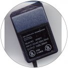 AC Power Supply Adapter No. AP2911 (Refurbished)