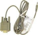 Therasense Freestyle Data Cable - Testing Accessories: Data Management - No. 7035102