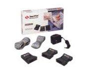SmartPrint Printer Sharing Network - Add-on Computer Module - Dresselhaus - No. PSN2