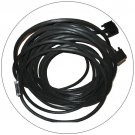IBM 21F9350 9835 V.24 Enhanced 50ft Cable - (Preowned - Like New)