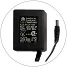 BellSouth AC Power Supply Adapter No. DV-9300S (Refurbished)