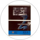 Coaching on PPE - Hand Protection Training Video - FLI No 19137-0000 (Preowned - Like New)