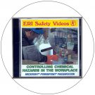 Chemical Hazards / Workplace Training ERI Safety Videos No. 2203