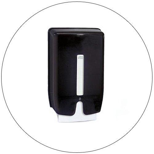 Tork Express-Box No. 30.10.82 Folded Paper Towel Dispenser (New In stock)