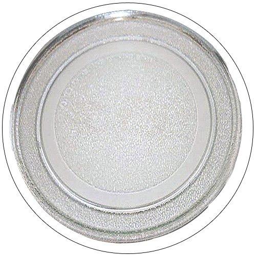 "Microwave Cook Tray - 9 5/8"" Dia. (Refurbished - Like New)"