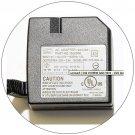 Lexmark AC Power Adapter Supply No. DAD-3004  (Refurbished)