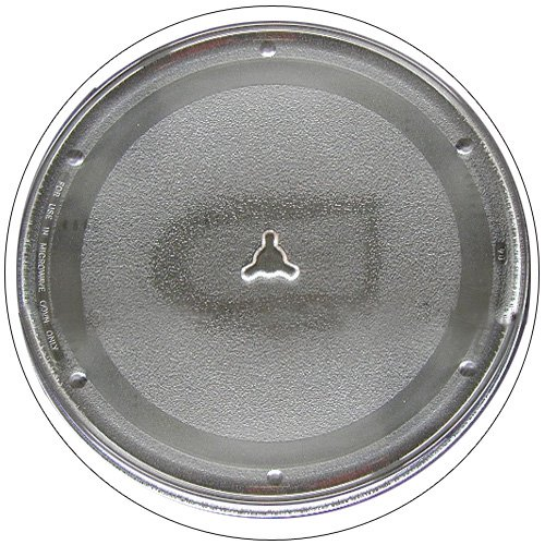 "Microwave Cook Tray - 14-1/8"" Dia.  - (Refurbished)"