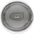 "Microwave Cook Tray - 14-1/8"" Dia.  - (Refurbished)"
