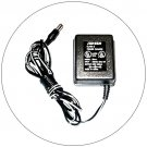 Jensen AC Power Adapter Supply No. MR-A1 (Refurbished)
