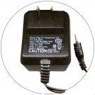 OEM AC Adapter Power Supply  No. 3111 278 30241 (Refurbished)