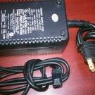Symbol Technologies AC Power Supply - No. T66R-M885-A4/SY 50-04000-041 (Refurbished)