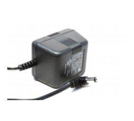 Midland AC Power Supply Adaptor No. U093030D (Refurbished)