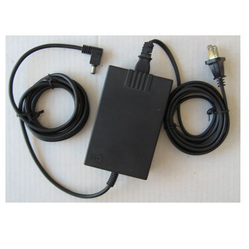 Hewlett Packard AC Power Supply Adapter Model 0950-2435 (Refurbished)