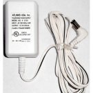 Atlinks AC Power Supply Adapter No. 5-2526 (Refurbished - Like New Condition)