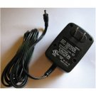 Kings AC Power Supply Adapter  No. KU3B-060-0450D (New In Stock)