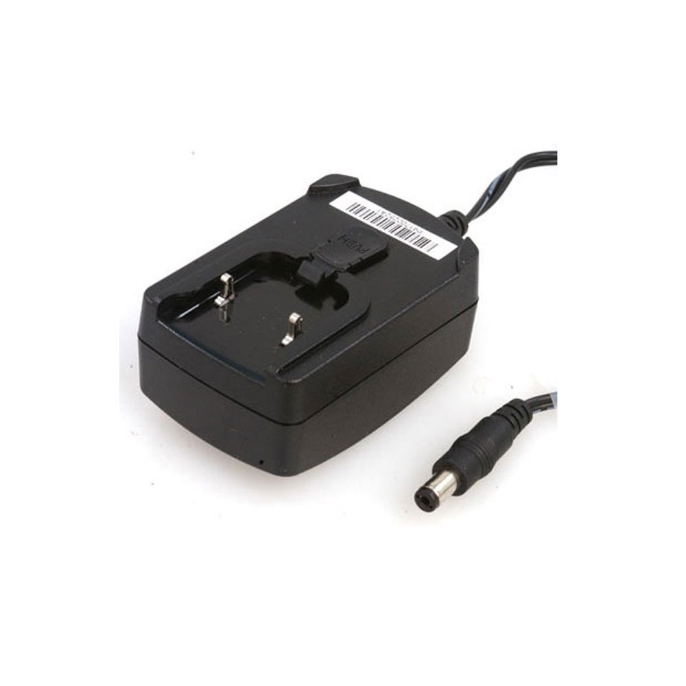 Phihong Switching Power Supply AC Power Supply Adapter No. PSM11R-050 (New)