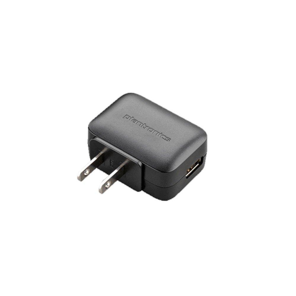 Plantronics AC Power Supply Adapter No.87399-01 (Refurbished)