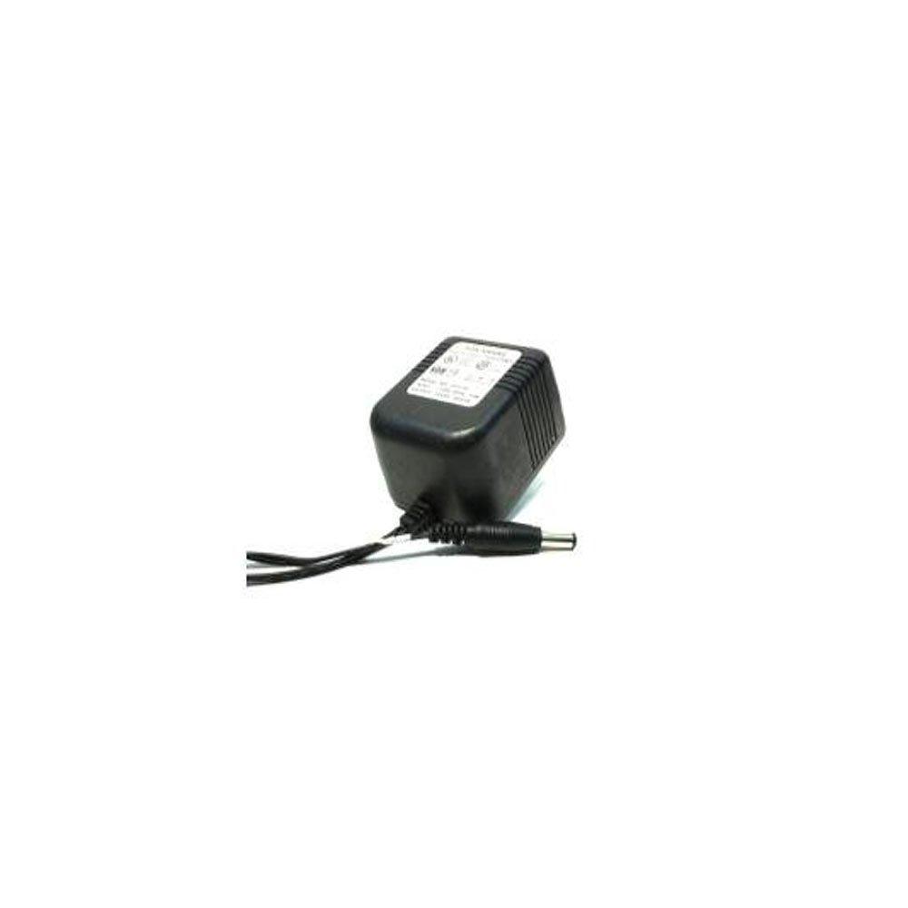 Hon-Kwang AC Power Supply Adapter No. D9300 (New)