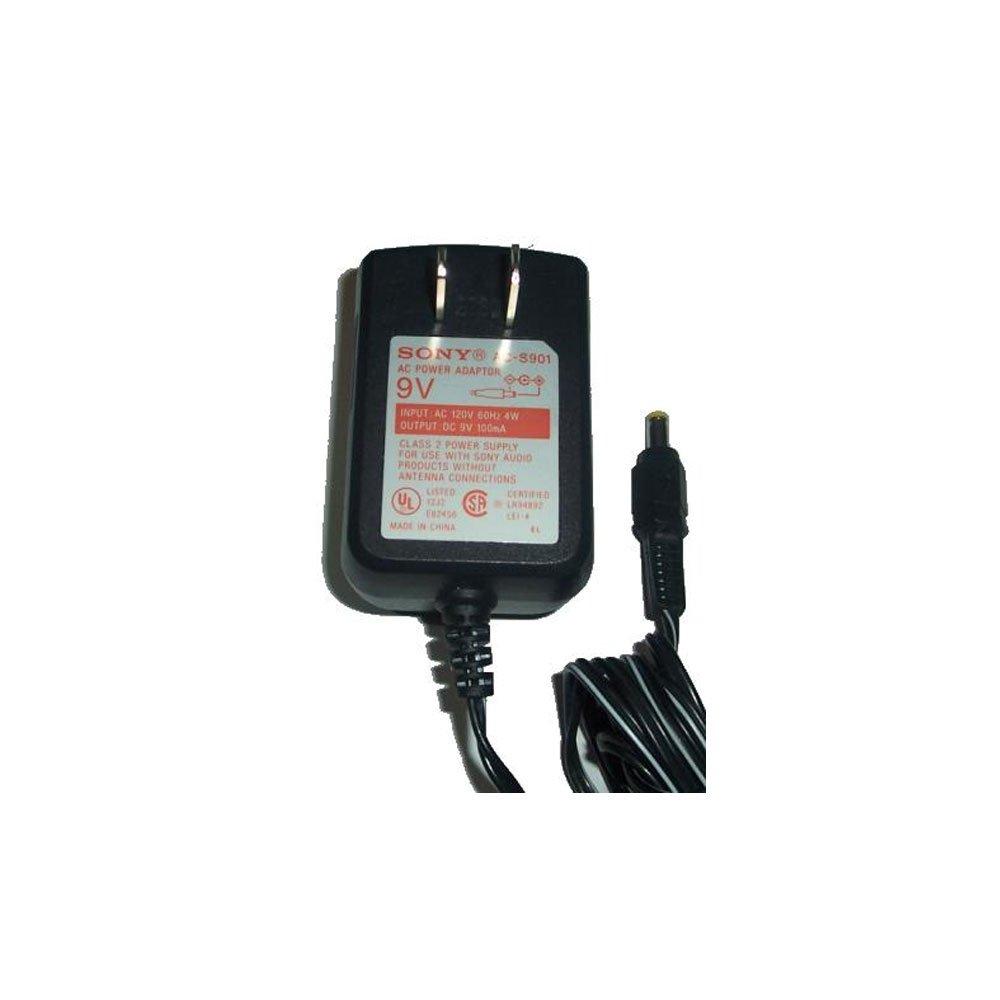 Sony AC Power Supply Adapter No. AC-S901 (New)
