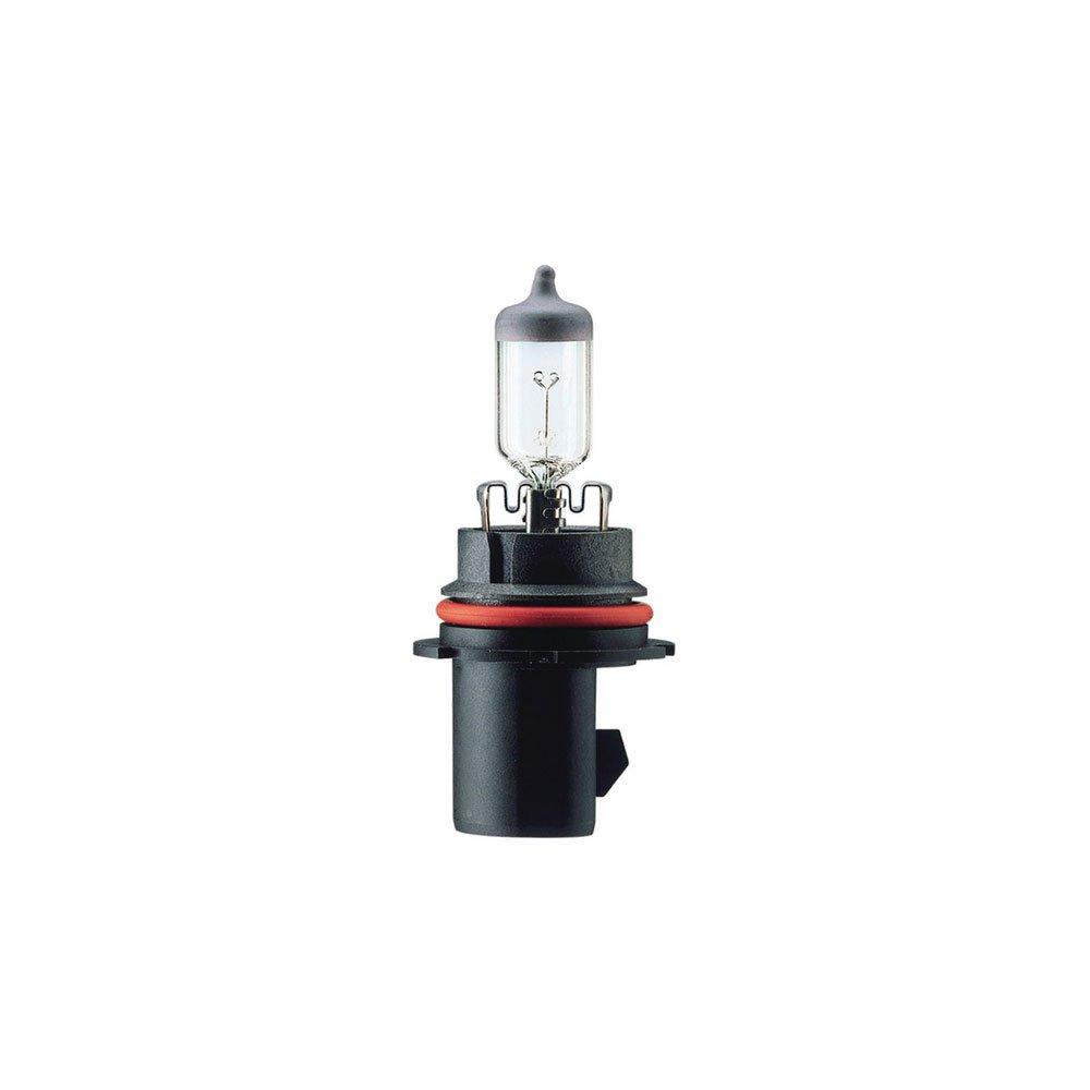 Philips 9004 High/Low Beam Halogen Headlamp Replacement Bulb No. 9004