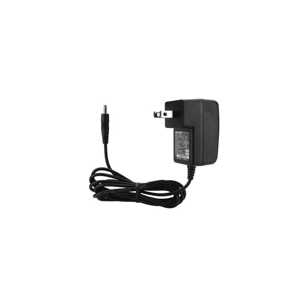 Sidekick 2 3 iD Home Travel Charger AC Power Supply Adapter No. PV-AC11