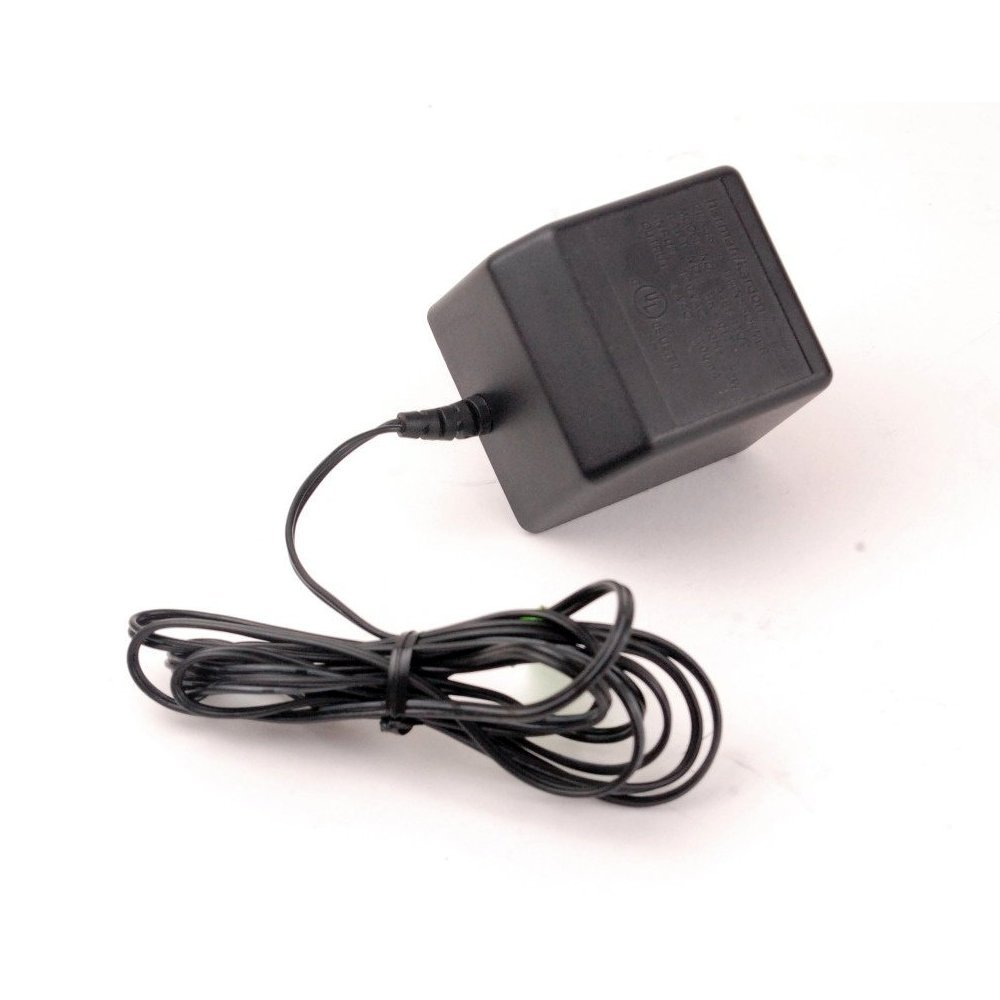 Harman Kardon AC Power Supply Adapter No. A481511OT