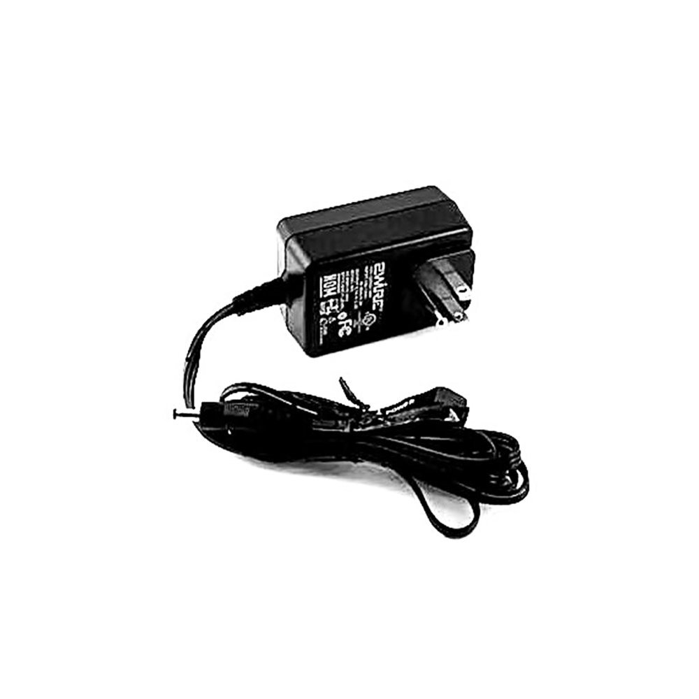 2Wire AC Power Supply Adapter No. 1000-500031-000