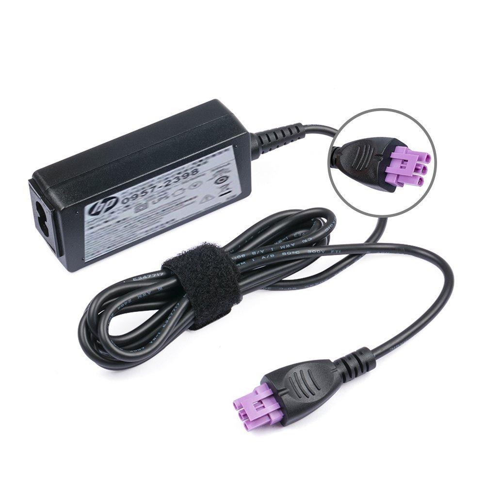 AC Power Supply Adapter - HP No. 0957-2398