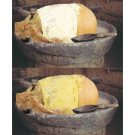 Ghana Wholesale Raw Shea Butter Unrefined 50 lbs