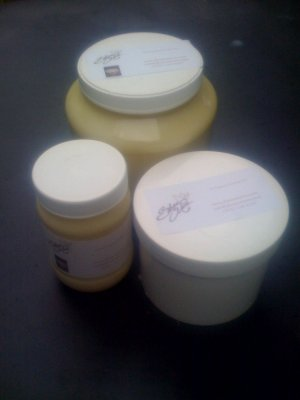 100% Pure 76 Degree Coconut Oil, 12.5 oz