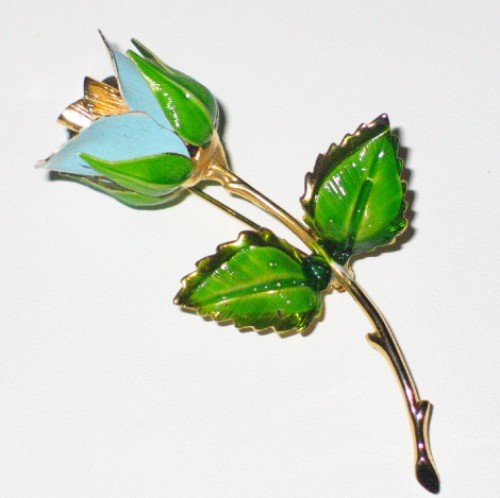 Giovanni Blue Rose BRO2089