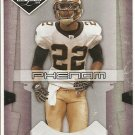 2008 Leaf Limited Tracy Porter Rookie #429/999
