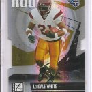 2006 Donruss Elite Lendale White Status Rookie #12/24