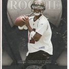 2008 Leaf Certified Josh Johnson RC #226/1500