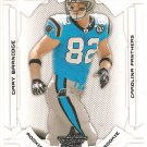 2008 LR&S Gary Barnidge RC #472/999