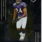 2006 Limited David Pittman Rookie #239/299