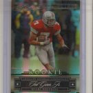 2007 Prestige Ted Ginn Jr. Xtra Points Rookie #13/25