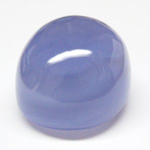 Big!!! 204.83ct 100% Natural Unheated Chalcedony