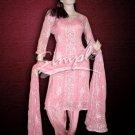 Beautiful Pink 045
